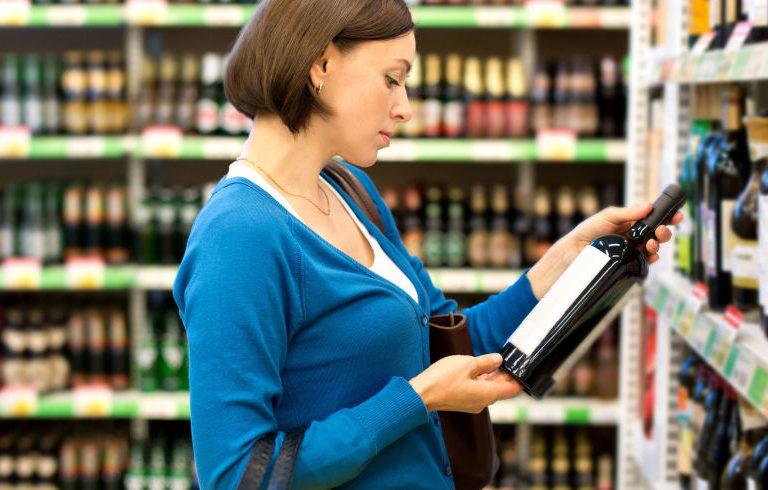 Les astuces pour bien choisir son vin