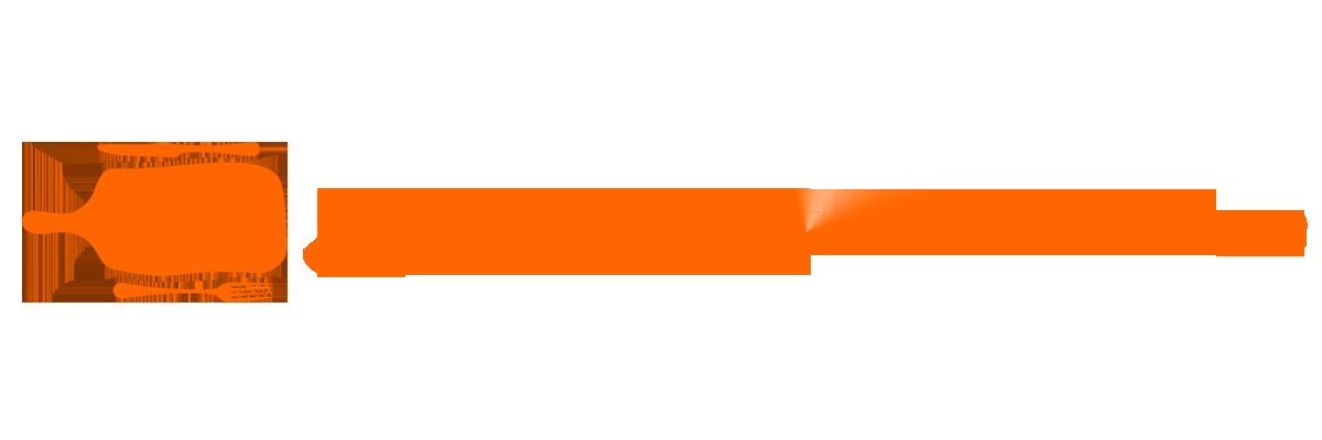 Lepetitmoulinsart.com: blog cuisine, alimentation et restauration